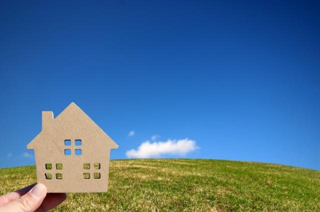 土地活用で利益を生む方法を知りたい方へ
