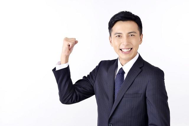 磐田で空き家にお悩みなら【株式会社パイントラスト企画】が最善の対策をご提案