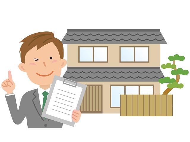 磐田市で不動産の売買は地域密着型のサービスを提供する【株式会社パイントラスト企画】!