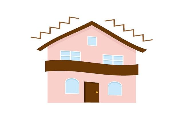 空き家を放置するリスクと対策