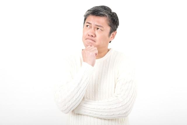 磐田で空き家の管理・対策にお悩みの方へ